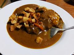 シカ肉のカレー (2).jpg
