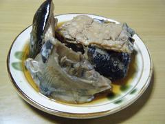 メダイの煮物 (4).jpg