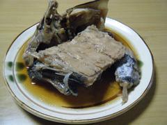 メダイの煮物 (5).jpg